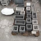 Series building