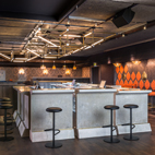 Concrete design - Bar
