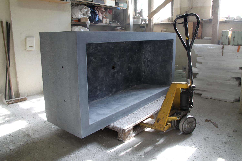 Outdoor Küche Beton Selber Bauen : Die outdoorküche outdoor küche aussenküche grillküche higher