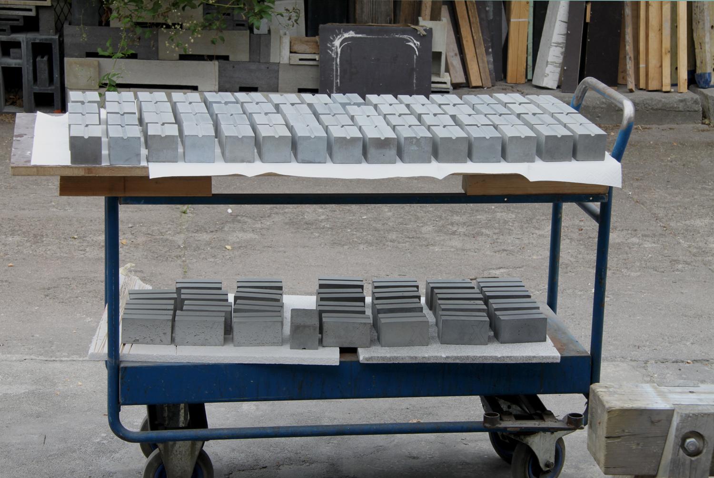 workshop beton mischungsverh ltnis zement. Black Bedroom Furniture Sets. Home Design Ideas