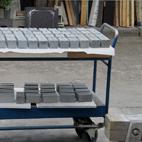 Series building - Workshop